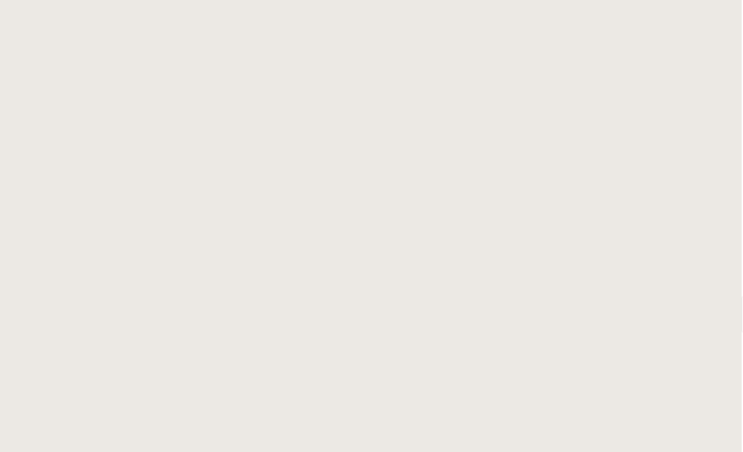 AOI TRUST
